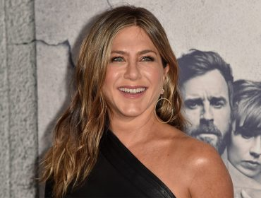 Apple e Netflix disputam aguardado retorno de Jennifer Aniston à telinha
