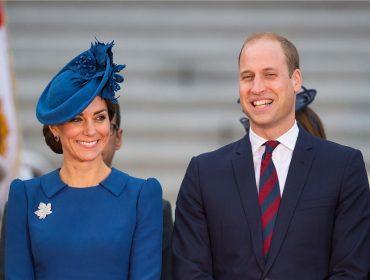 Nascimento de novo herdeiro real pode render mais de R$ 1 bi ao Reino Unido