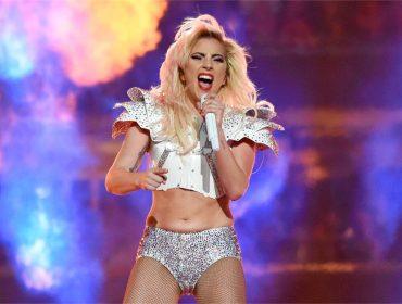 Depois da baixa no Rock in Rio, Lady Gaga decide cancelar trecho europeu de turnê