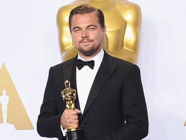 Uma geral sobre os (inúmeros) projetos de DiCaprio no cinema na fase pós-Oscar