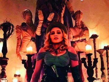 Saiba em qual hotel Madonna fez sua festa de aniversário, que já virou hit entre ricos e famosos