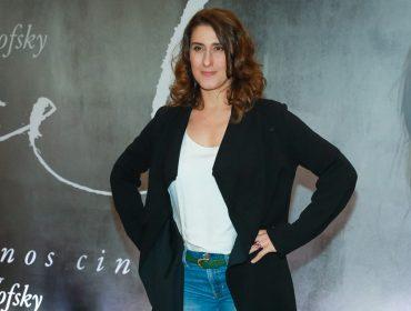 Pré-estreia agita o Cinemark do Shopping Cidade Jardim nessa terça-feira