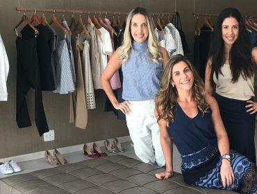 A Resort Couture lança sua nova coleção, batizada Be Unique, em São Paulo