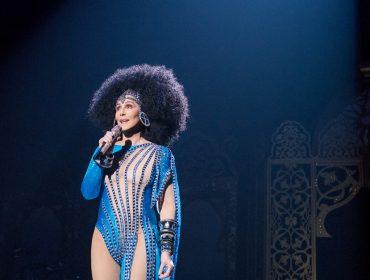 Divando… Musical sobre a vida de Cher já tem data para estrear nos Estados Unidos