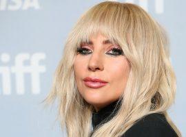 Lady Gaga cancela participação no Rock in Rio em cima da hora e manda recado para fãs