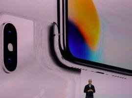 Fica a dica: 8 destinos que você pode conhecer com o preço do iPhone 8