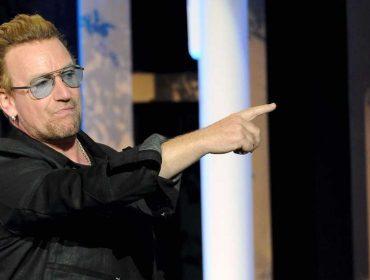 Vencedor de competição entre startups dos EUA poderá se tornar sócio de… Bono!