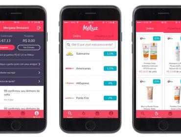 Aqui, 6 aplicativos para melhorar a vida de quem está sempre no corre-corre