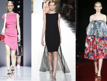 Tudo sobre Mia Brammer, a brasileira que está conquistando a moda internacional
