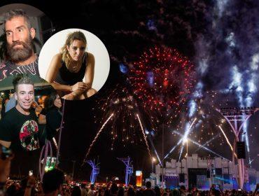 Experts dividem dicas para curtir com tudo em cima os últimos shows do Rock in Rio