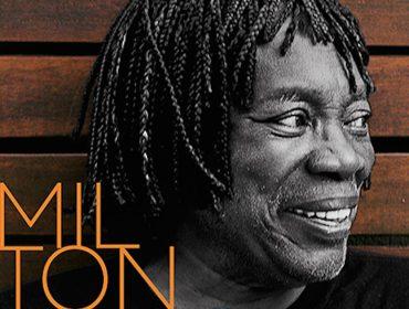 Contribuição musical de Milton Nascimento à música brasileira é tema de livro