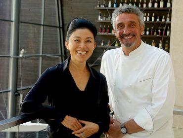 Arte, cultura e gastronomia sobre a mesa na 11ª edição do Sukiyaki do Bem