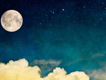 Com o fim de Mercúrio retrógrado e com ajuda da Lua Cheia, a semana será positiva!