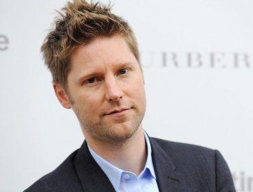 Mais uma: Christopher Bailey deixa o posto de CEO e diretor criativo da Burberry
