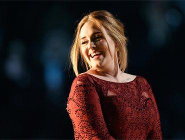 Adele se recusa a cantar na Arábia Saudita e diz que prefere cuidar do jardim de casa