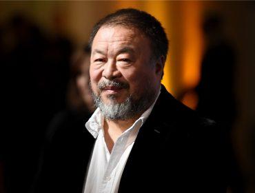 Ai Weiwei vai vender reproduções oficiais de seus trabalhos no eBay, e a causa é boa