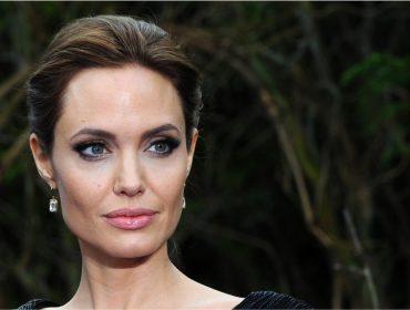 Ex-procurador da Holanda queria Angelina Jolie como isca para atrair criminoso de guerra