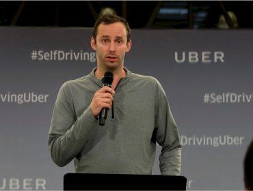 Ex-funcionário do Google acredita que Deus é um robô e cria religião para adorá-lo