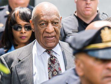 Maior nome da TV nos anos 80, Bill Cosby tenta hipotecar a própria casa para pagar dívidas