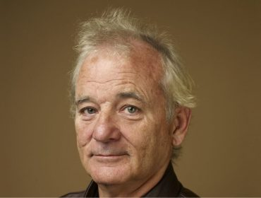 Bill Murray vai soltar a voz em show exclusivo no Carnegie Hall na próxima segunda