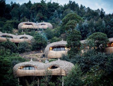 Embarque nessa: Nova Safari aponta cinco destinos dos sonhos para as próximas férias
