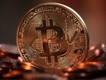 Dono de mansão à venda em Londres só aceita fechar negócio em bitcoins