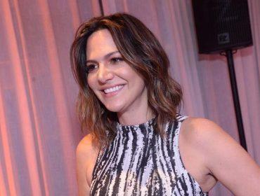 Dona das principais listas vips do Brasil, Carol Sampaio abre o jogo para a revista JP