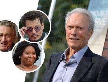 Ter ou não ter, eis a questão: 10 celebridades que são a favor da posse de armas. Oi?
