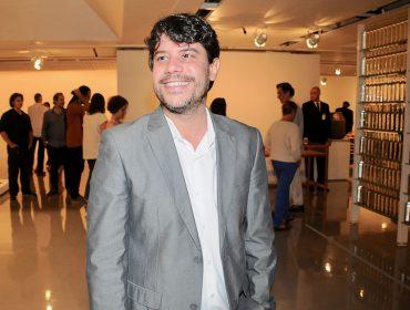 Fiesp abriga a exposição 'Ready Made in Brasil'. Aqui, os convidados da abertura!