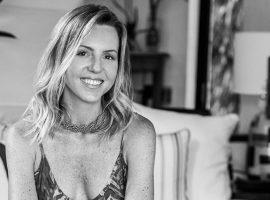 Summer House apresenta sua nova coleção de beachwear em SP