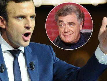 Presidente francês mais jovem da história, Macron tem truque para parecer mais velho
