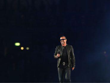 Astros e estrelas da música elogiam George Michael em trailer de doc sobre o cantor