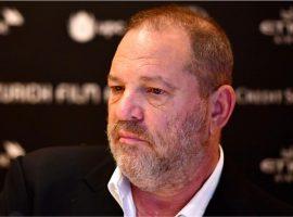Encontro com Gisele em 2003 volta à tona com os escândalos envolvendo Harvey Weinstein