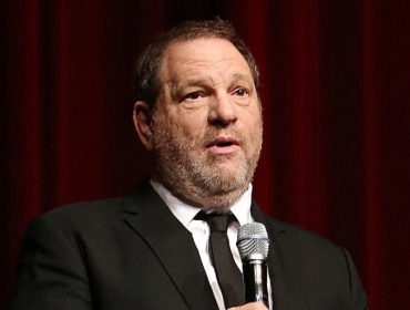 """Alvo de matéria bombástica do """"NY Times"""", Harvey Weinstein vai processar o jornal"""