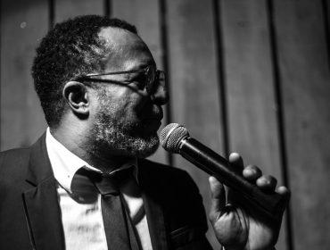 Trago verdades: Bar Numero arma noite especial Tony Gordon's Cool Jazz nesta quarta