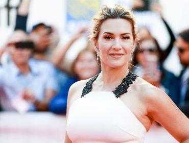 """Para """"Avatar 2"""", Kate Winslet ganhará supercachê, mas longe do valor recebido pelos astros masculinos"""