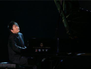 Pianista chama garoto de 14 anos para ser sua 'mão esquerda' em apresentação em NY