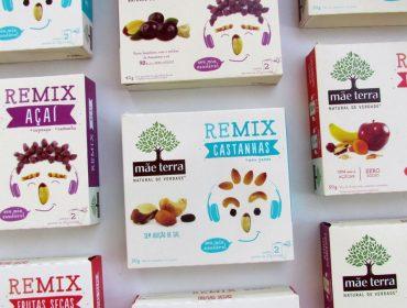 7 marcas de alimentos orgânicos que foram compradas por gigantes globais