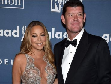 """Ex bilionário de Mariah Carey diz em entrevista que namorar a cantora foi """"um erro"""""""