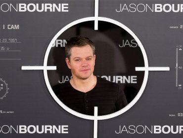 Nos 50 anos de Matt Damon, 3 filmes que fizeram dele um dos maiores astros de Hollywood