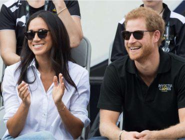 """Jornal inglês afirma que Meghan Markle e Harry são """"primos distantes"""". E agora?"""