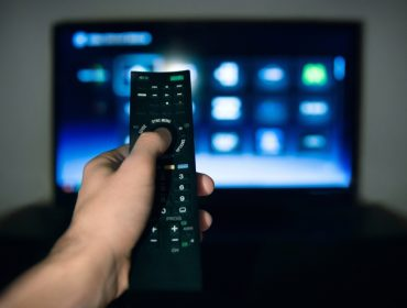 Chega de segredo: novo serviço vai medir audiência da Netflix e mais gigantes do streaming