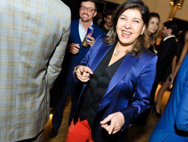 Roberta Miranda prepara filme e livro sobre sua vida e busca atriz que imite seu timbre