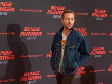 """Depois do sucesso de """"La La Land"""", Ryan Gosling vive fase conturbada por conta de """"Blade Runner"""""""
