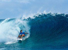 Neutrox vai armar fim de semana radical no Rio com campeonato de surfe feminino