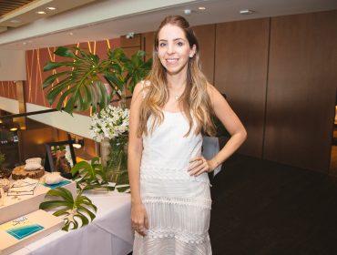 Stella Jacintho se une a Juliana Lucki para lançamento de linha de joias nessa sexta