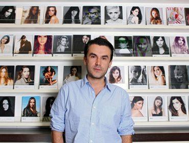 Agência das tops Candice Swanepoel e Alessandra Ambrosio ganha novo CEP em SP