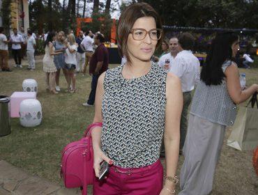 Carla Bensoussan arma bday com três dias de festa em São Miguel dos Milagres