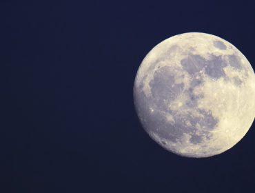 Lua em Aquário acelera questões de paz e entendimento, além de garantir bons acordos!