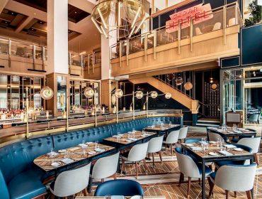 Viceroy é novo hotel de Chicago que todo glamurette viajante precisa conhecer